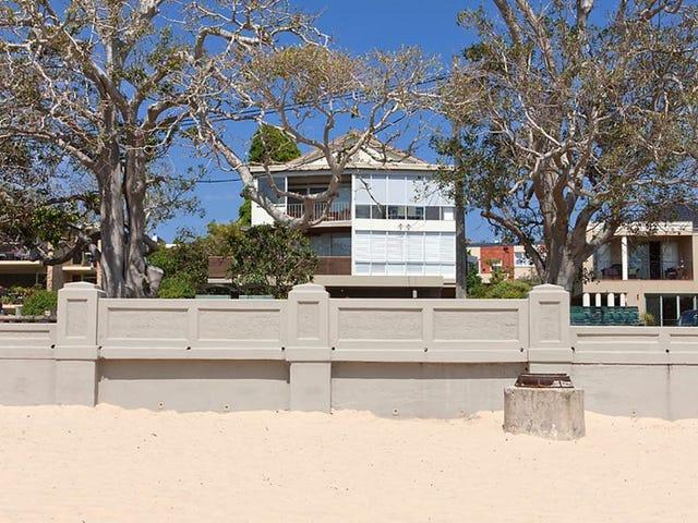 6/7 The Esplanade, Mosman, NSW 2088