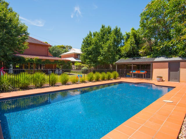 134 Cambridge Terrace, Malvern, SA 5061