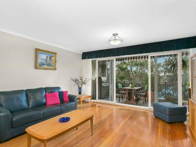 36/299 Burns Bay Road, Lane Cove, NSW 2066