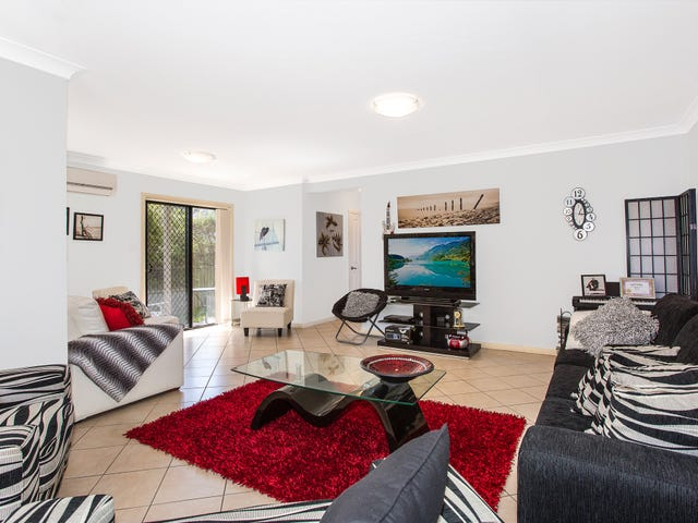 1/372 The Entrance Road, Long Jetty, NSW 2261