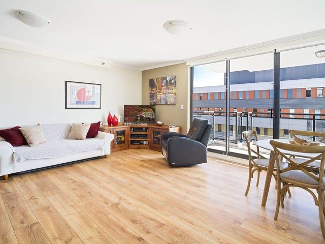 62/13 Herbert Street, St Leonards, NSW 2065