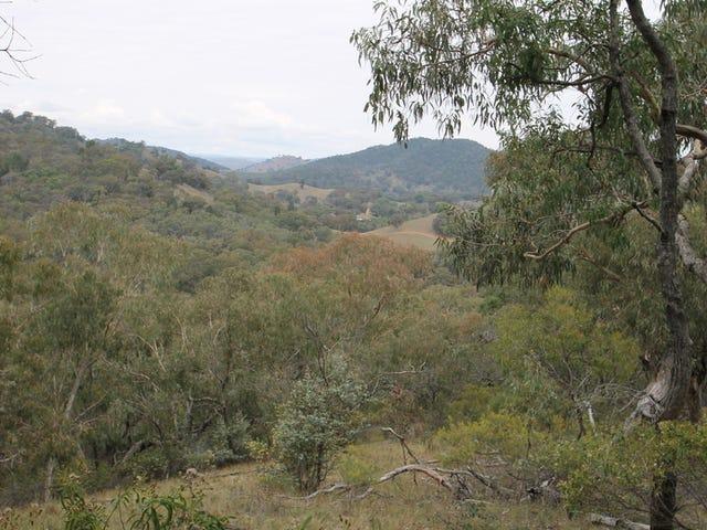 45 Kurrajong Lane, Mudgee, NSW 2850