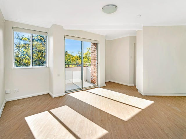 3/2 Beaconsfield Parade, Lindfield, NSW 2070