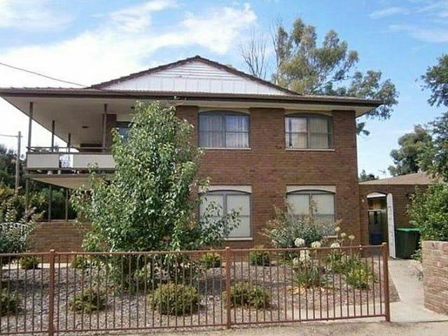 Unit 4/6 Lampe Avenue, Wagga Wagga, NSW 2650