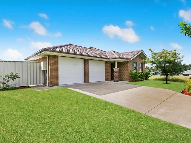 39 Manning Avenue, Raymond Terrace, NSW 2324