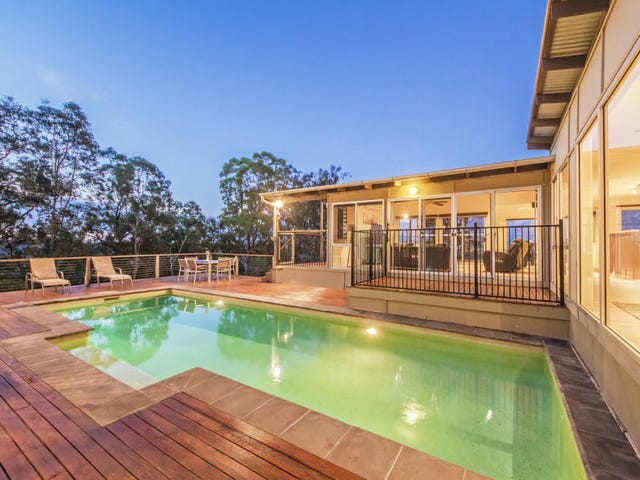 189 The Panorama, Tallai, Qld 4213