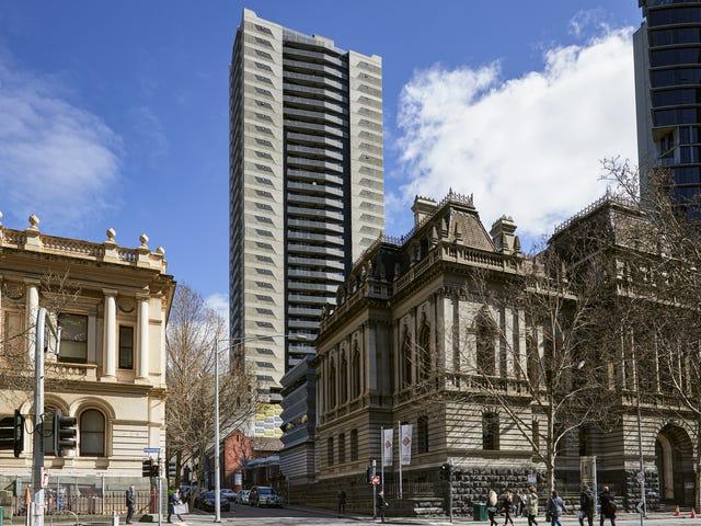 808/380 Little Lonsdale Street, Melbourne, Vic 3000
