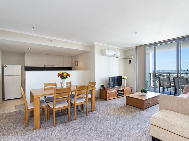 1101/260 Bunnerong Rd, Hillsdale, NSW 2036