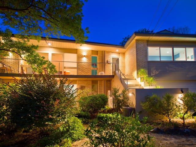19 Valerie Avenue, Chatswood, NSW 2067