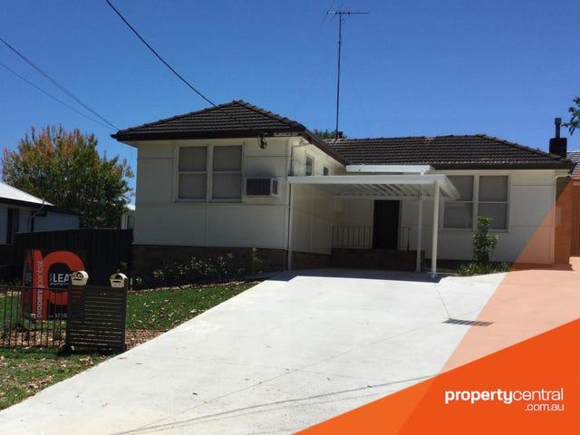 16A Chapman Avenue, Penrith, NSW 2750