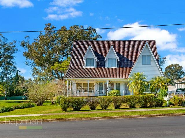 54 Doonmore Street, Penrith, NSW 2750