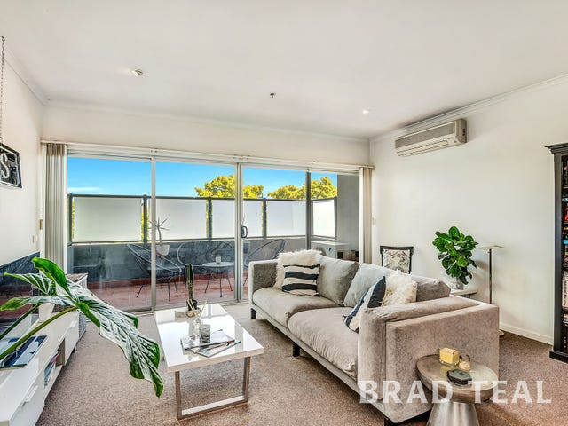 10/20 French Street, Footscray, Vic 3011