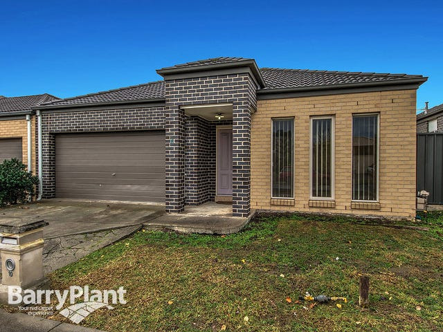 10 Highcroft Place, Cairnlea, Vic 3023