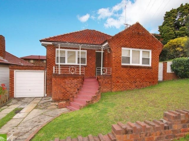 9 Henley Avenue, Wollongong, NSW 2500