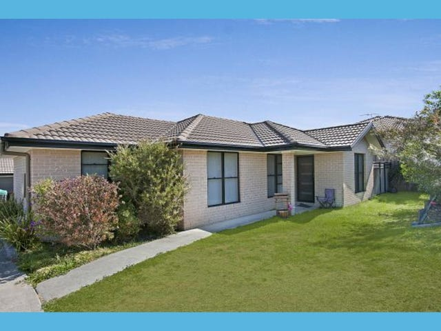 2/35 Pumphouse Crescent, Rutherford, NSW 2320