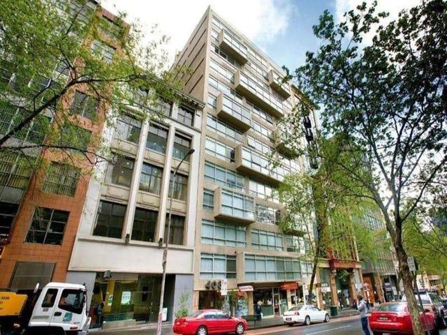 507/408 Lonsdale Street, Melbourne, Vic 3000
