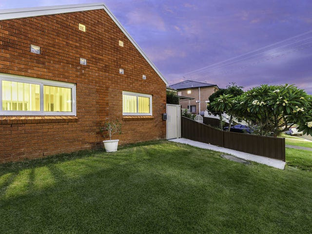6A DELL PLACE, Georges Hall, NSW 2198