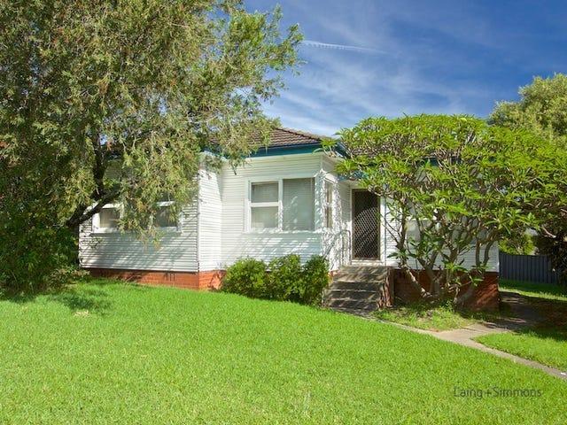 83 Bungaree Road, Toongabbie, NSW 2146