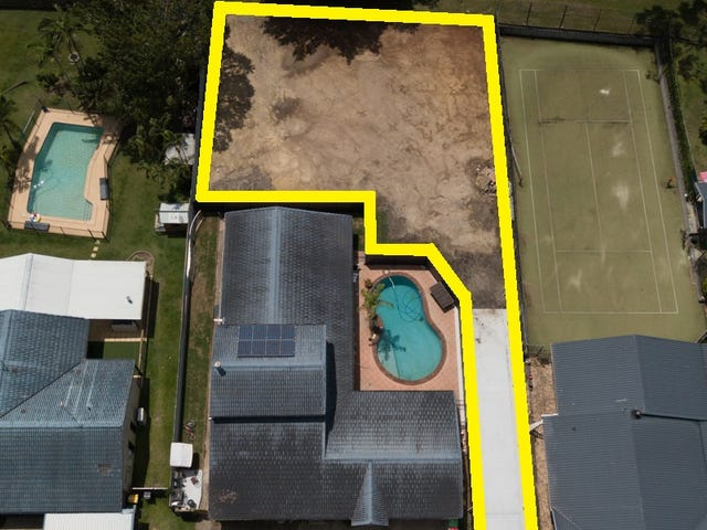 98 Alison Road, Carrara, Qld 4211