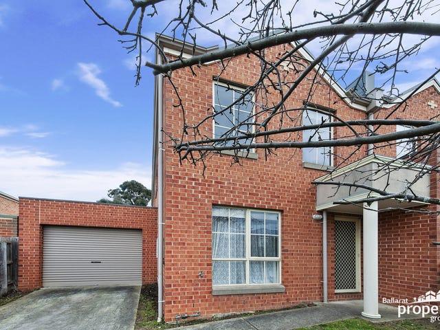 12 Eureka Gardens, Ballarat East, Vic 3350