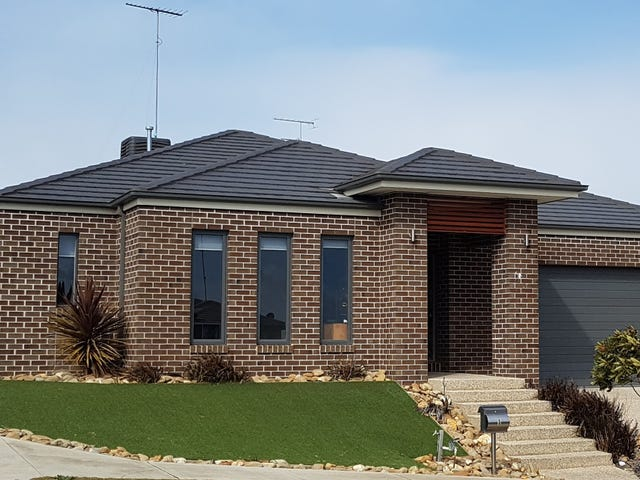 1 Clifford Street, Highton, Vic 3216