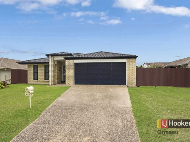 4 Clearview Court, Eagleby, Qld 4207