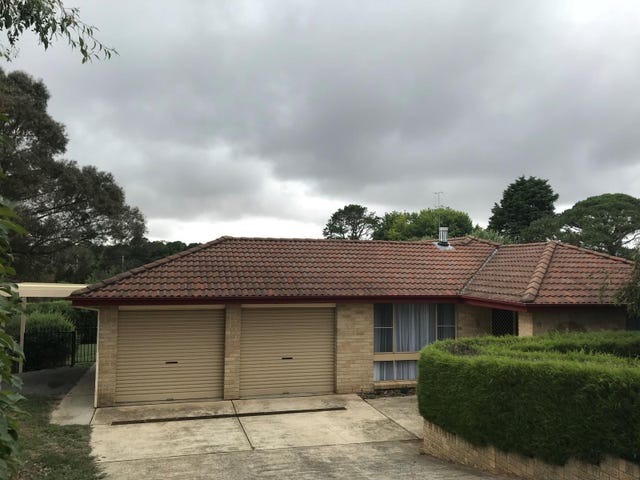 18 Cherry Tree Close, Moss Vale, NSW 2577