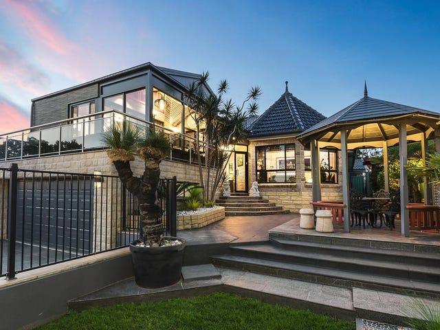 14 Norma Avenue, Eastwood, NSW 2122