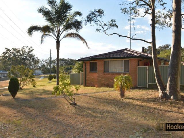21 Woolley Close, Thornton, NSW 2322