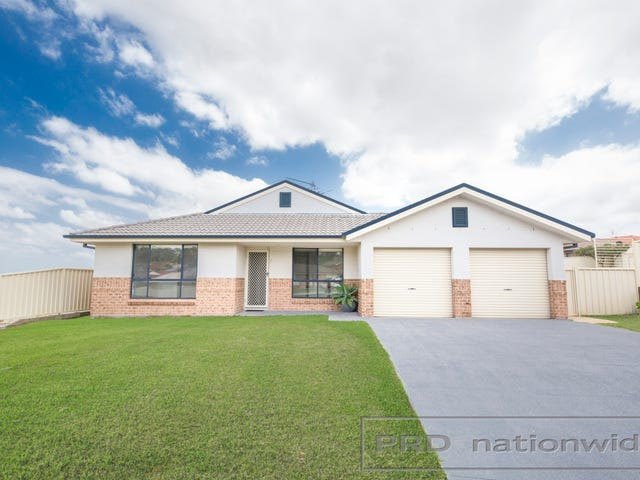 7 Joseph Close, Rutherford, NSW 2320