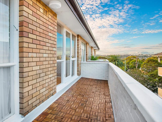 6/85 Pacific Parade, Dee Why, NSW 2099