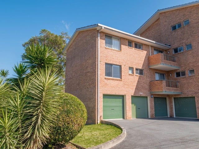 2/29 Home Street, Port Macquarie, NSW 2444