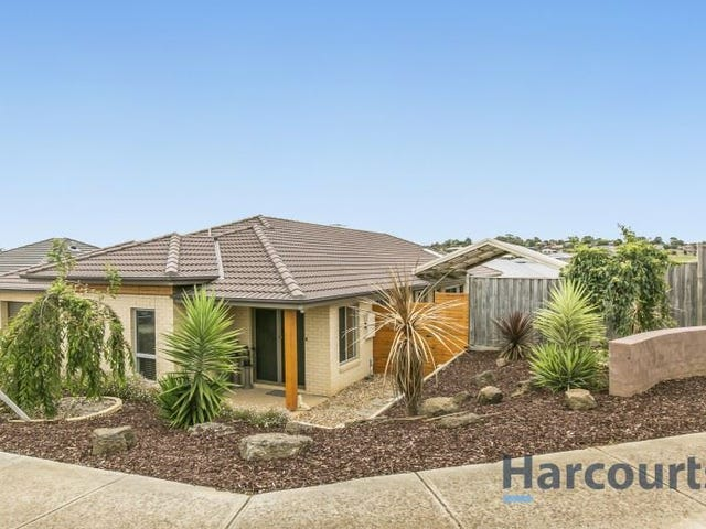 3 Atkinson Court, Warragul, Vic 3820