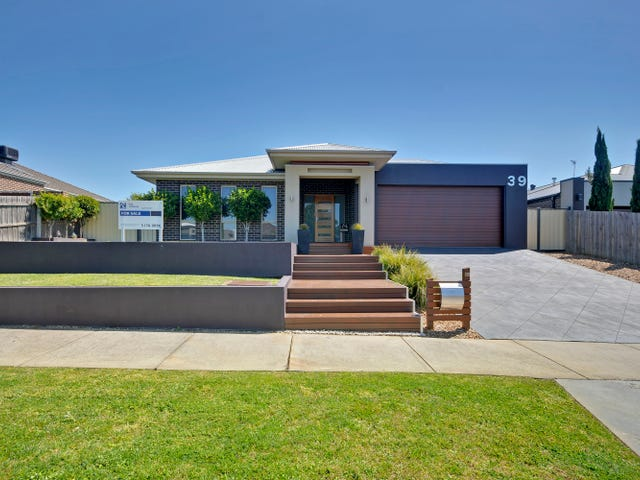 39 Independent Way, Traralgon, Vic 3844