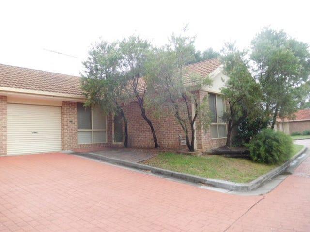 23/17-19 Sinclair Avenue, Blacktown, NSW 2148