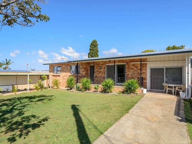 11 Hansen Crescent, Clinton, Qld 4680