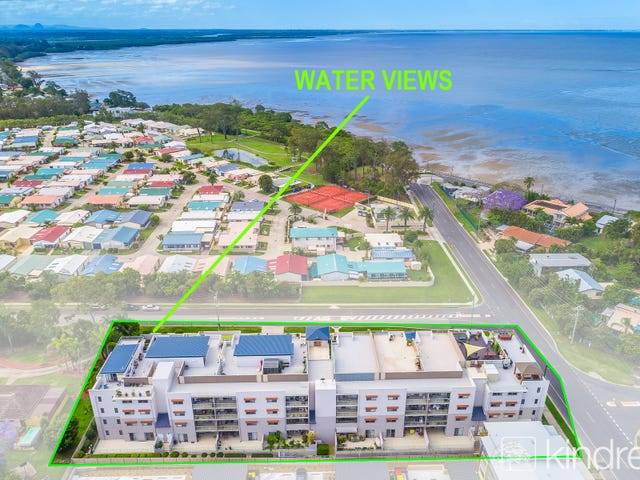 37/6 George Street, Deception Bay, Qld 4508