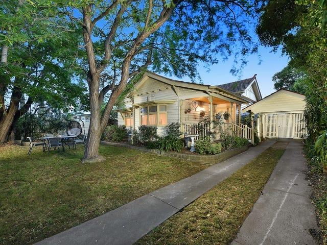 65 Southernhay Street, Reservoir, Vic 3073