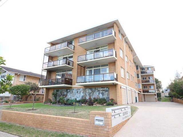 2/9-11 Arthur Avenue, Cronulla, NSW 2230