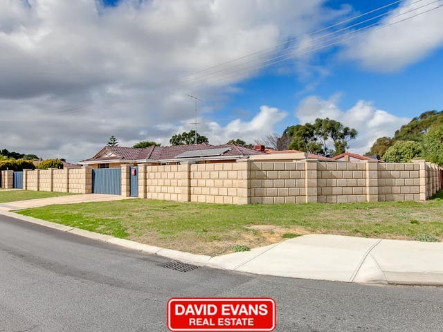 107 Seabrooke  ave, Rockingham, WA 6168