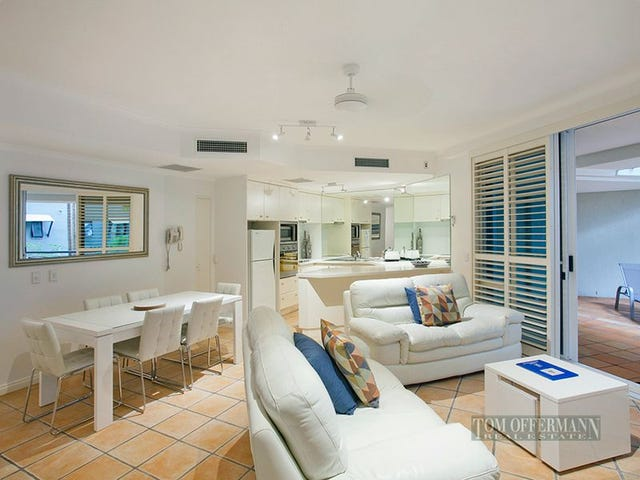 38/42 Hastings St, Noosa Heads, Qld 4567