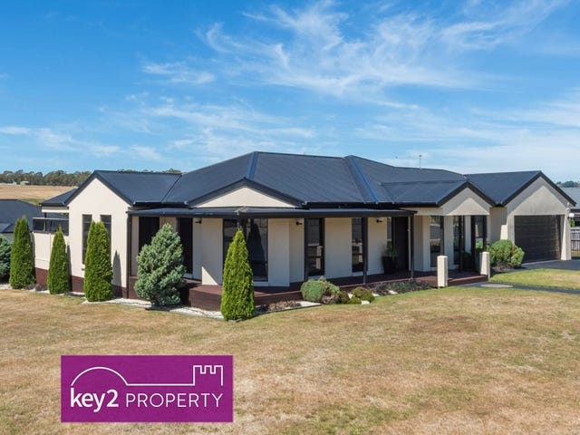 65 Richings Drive, Youngtown, Tas 7249