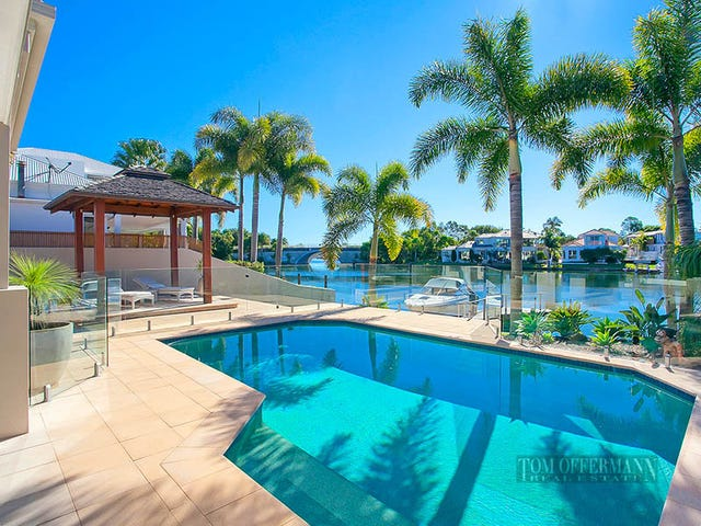 15 The Promontory, Noosa Waters, Qld 4566