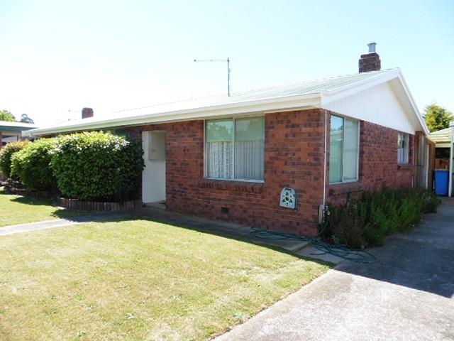 3 Nursery Road, Branxholm, Tas 7261