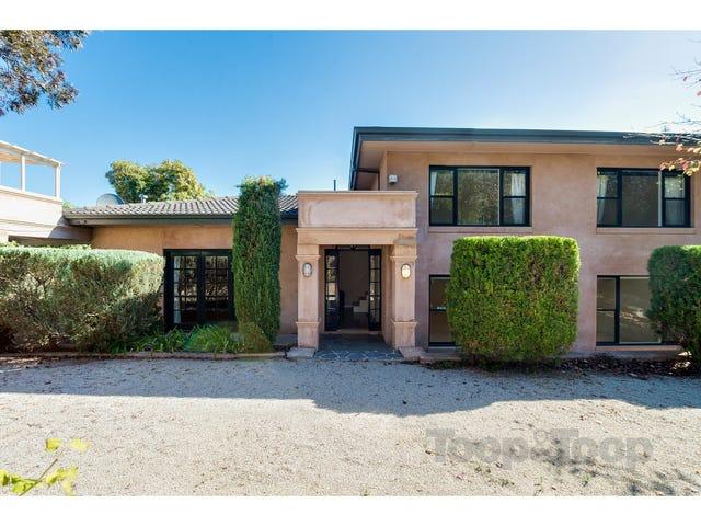 1 Elinor Terrace, Glen Osmond, SA 5064