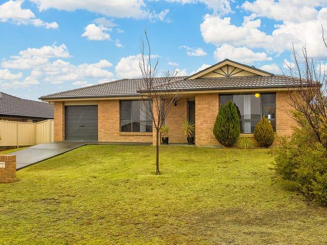2a Durack Court, Mudgee, NSW 2850