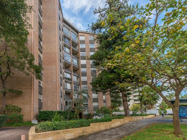 67/38 Kings Park Road, West Perth, WA 6005