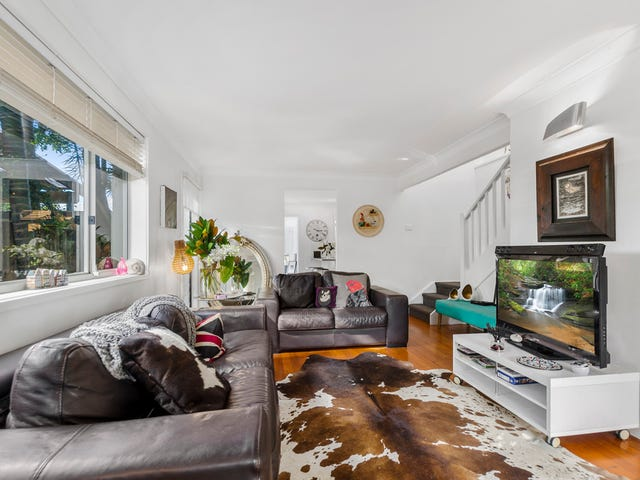 11 Arthur street, Thirroul, NSW 2515