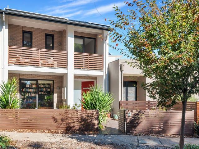 6 Hobbs Drive, Campbelltown, SA 5074
