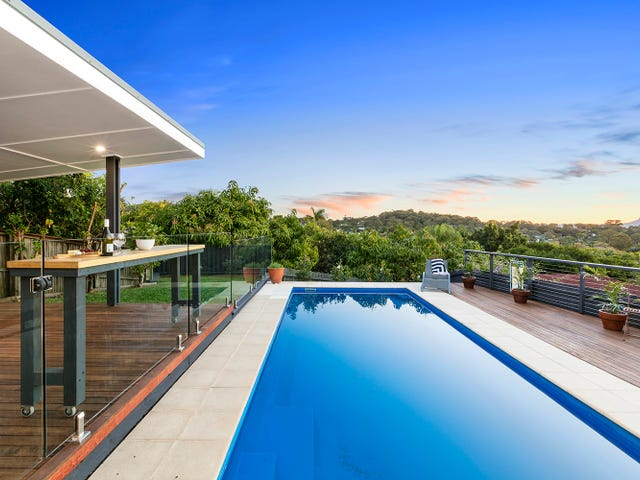 22 Avalon Street, Coolum Beach, Qld 4573